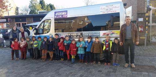 activiteitenverslag-van-uw-gesponsord-project-minibus-vrije-basisschool-bavegem-klim-op